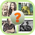 TV Series Trivia apk