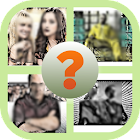 TV Series Trivia icon