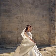 Wedding photographer Oleg Smolyaninov (Smolyaninov11). Photo of 03.10.2018