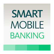 Smart Mobile Banking per Tablet