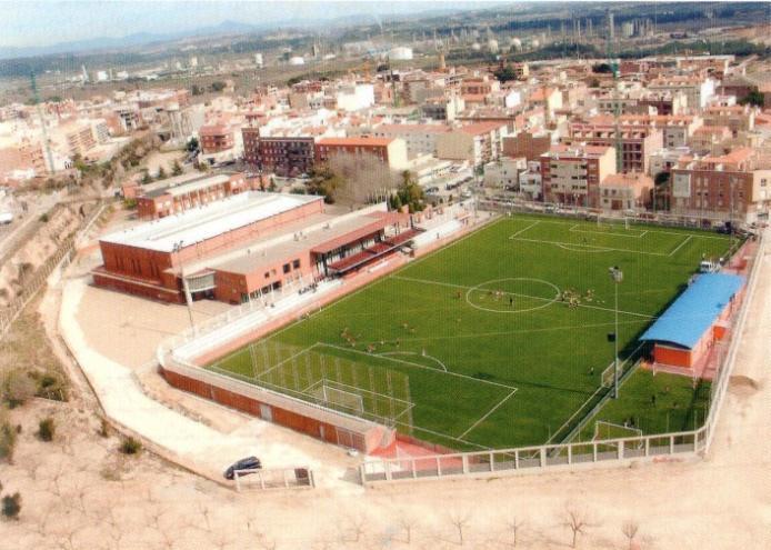 http://educafutbol.com/info/camps/1318443285.jpg