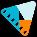 OMNIBUS-GLEENET icon