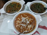 Varhadi Kitchen photo 1