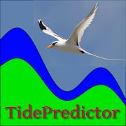 TidePredictor