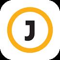 Joongang ilbo icon