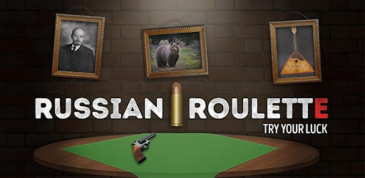 Roulette Computer Game