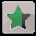 SIS-平均評価(開発者向け・アプリ平均評価管理ツール)