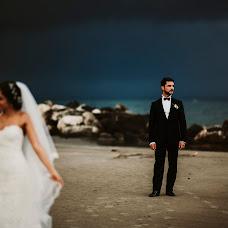Wedding photographer Riccardo Pieri (riccardopieri). Photo of 20.07.2018
