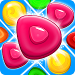 Cookie Blast Mania Icon