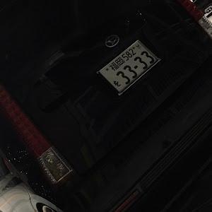 ムーヴカスタム L175S のカスタム事例画像 Ryury@Linie familie L175さんの2019年02月03日10:40の投稿