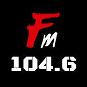 104.6 FM Radio Online