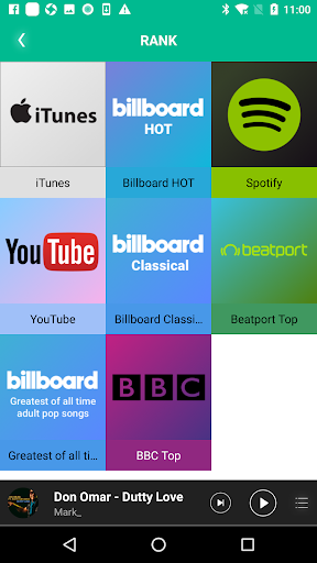 Y Music - Free Music & Player Apk apps 2