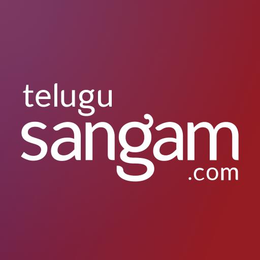 Telugu matchmaking gratuito siti di Incontri africani americani professionisti