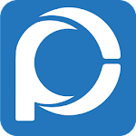 Microsoft Partner Center(Beta) 1.49 (49) (Armeabi-v7a + x86)