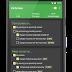 KinScreen v4.1.4 [Unlocked]