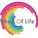 Wheel Of Life icon