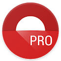 Twilight Pro Unlock icon
