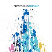 Waking Up (Deluxe)