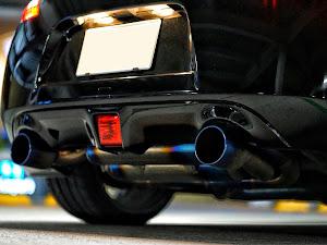 フェアレディZ Z34 2008年のカスタム事例画像 TaroooZさんの2019年06月03日18:06の投稿