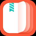 FunRead - WebRead & Pulau Komik icon