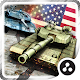 Iron Force v1.9.2