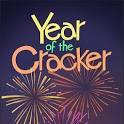 Year Of The Cracker icon