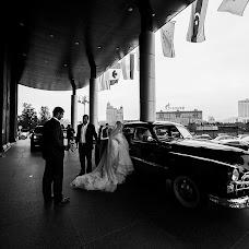 Wedding photographer Maksim Kashlyaev (conn1). Photo of 02.12.2013