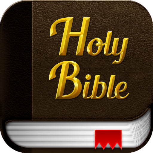 Holy Bible in English