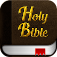 Holy Bible in English apk