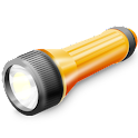 Flash Torch icon