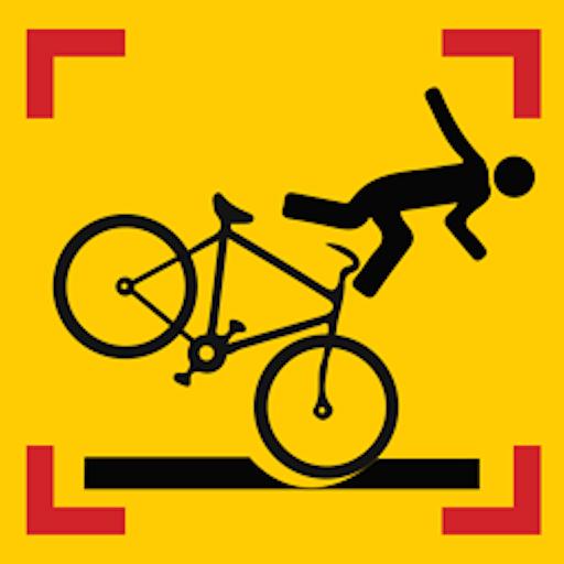 Road Safety Dhaka