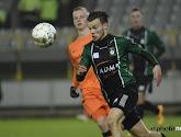 """Cercle met volle geloof naar Kortrijk: """"Een punt hebben we al"""""""