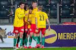 'Club Brugge én Anderlecht met elkaar in de clinch voor speler KV Oostende'