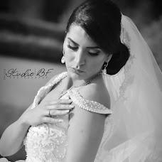 Wedding photographer Studio bf fatrous (fatrous). Photo of 10.06.2015