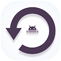 App Backup And Restore - Easy Backup tool icon