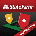 Driver Feedback™ Instructor Ed icon