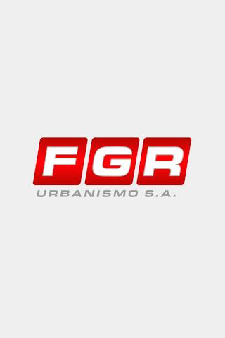 android FGR Urbanismo S.A. Screenshot 0