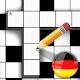 Crossword German Puzzles Free (game)