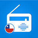 Radio Chile FM icon