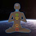 Brainwave Frequency Meditation icon
