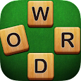 WORD ZEN: Connect letters to words apk