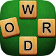 WORD ZEN: Connect letters to words (game)
