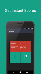 Flip: Mind & Memory Game Screenshot