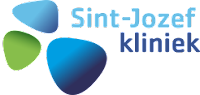 Turimm Opleiding, advisering en implementatie Sint-Jozefkliniek Bornem