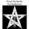break up spells for beginners icon