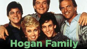 Hogan Family thumbnail