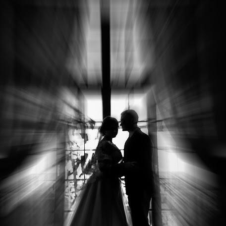 Wedding photographer Roman Dray (piquant). Photo of 14.02.2018