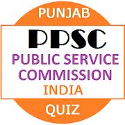 PPSC Exam
