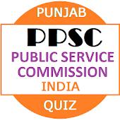 PPSC 2015 (India-Punjab)