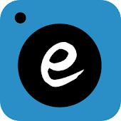 Eventshoots - Photo Sharing